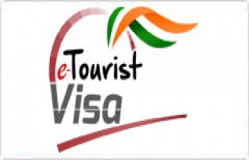 India introduces Online Tourist Visa On Arrival