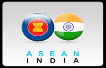 On the Occasion of the celebration of 25th anniversary of ASEAN-India Dialogue Relations on 28th January 2017