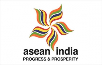 India-ASEAN Commemorative Summit 2018 - Ramayana Festival of ASEAN countries in various cities of India from January 20-28, 2018